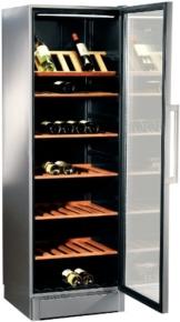 Bosch Weintemperierschrank KSW38940