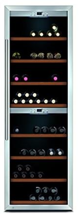 Caso WineMaster 180