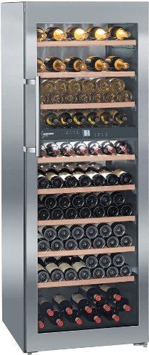 Liebherr Weinkühlschrank WTes 5972