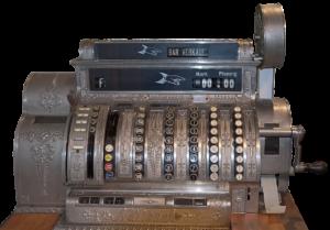Geräte von 500 bis 1000 Euro