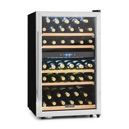 Klarstein Vinamour 40D Weinkühlschrank