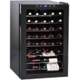 Syntrox WK-130TS Weinkühlschrank