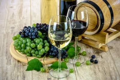 Kleiner Weinkühlschrank : Weinkühlschrank kaufberatung ⋆ preisbewertung