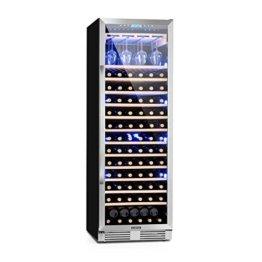 Klarstein Vinovilla Grande Weinkühlschrank